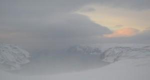 Mageroya-op-weg-naar-de-Noordkaap