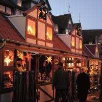Weihnachtsmarkt_Wolfenbuettel