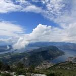 Waarom weten we zo weinig over Montenegro?