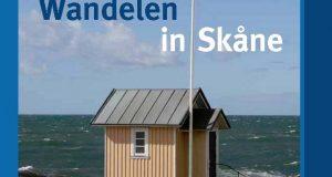 Wandelen in Skane Zweden