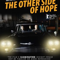 On the other side of hope