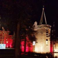 BrabantNacht kasteel Helmond