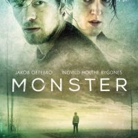 Noorse serie Monster
