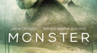 Noorse serie Monster