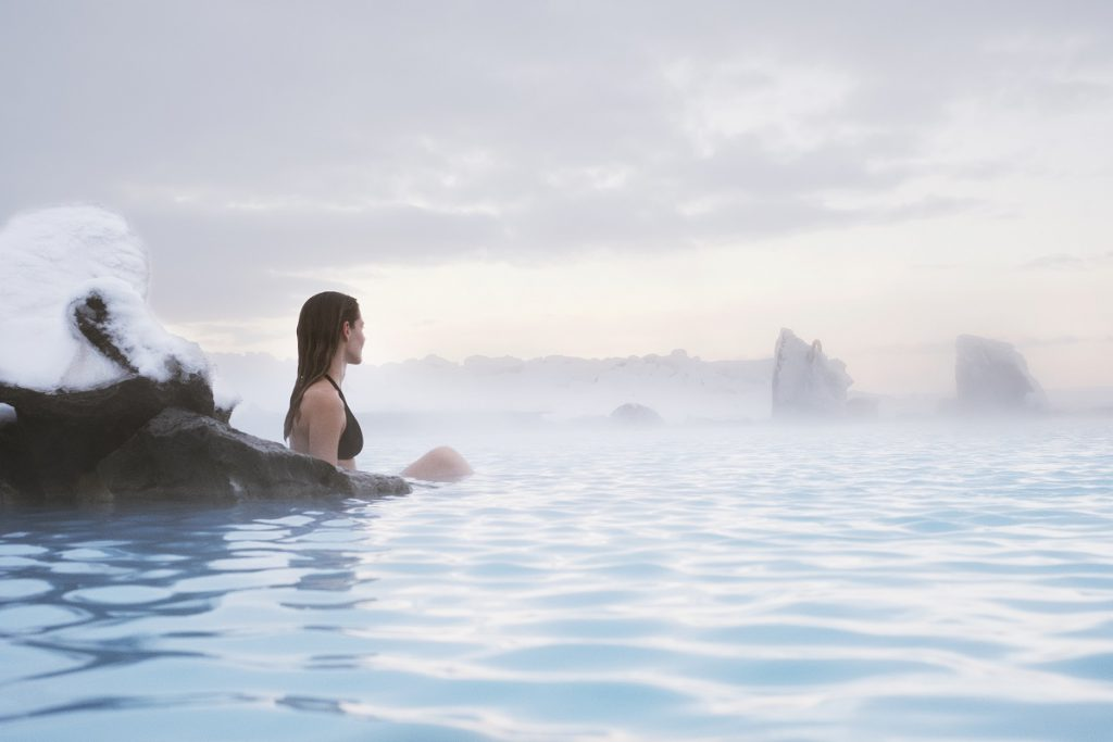 Myvatn IJsland
