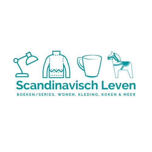 Deze afbeelding heeft een leeg alt-attribuut; de bestandsnaam is Scandinavisch-Leven.png